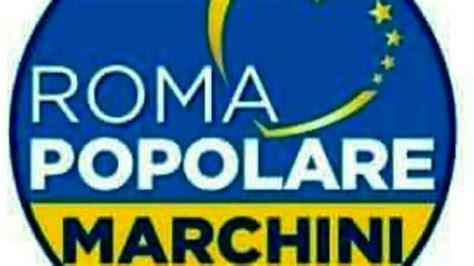 popolare lazio web elezioni municipio 2 roma popolare i nomi dei candidati