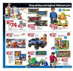 walmart black friday 2017 walmart black friday 2017 ad deals and sale info
