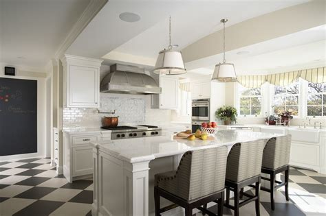 architectural design kitchens lalique showroom cook architectural design studio