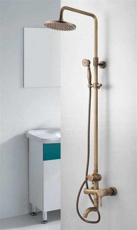 Bathroom Fixtures Uk Dasmu Us Bathroom Fixtures Uk