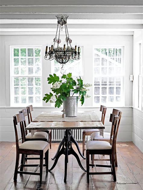 rustic country french decor ideas youll love  fall