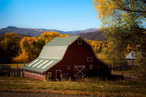 best fall colors in usa the best fall foliage trips in the usa everyday runaway