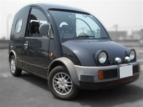 stock for sale 1989 nissan scargo s cargo car vancouver