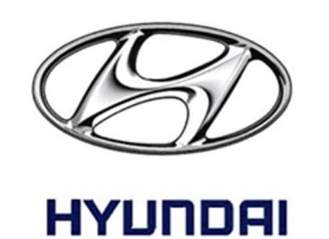 hyundai consumer reports hyundai consumer reports
