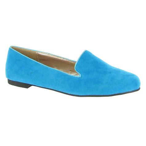 Flat Shoes 04 yoki gator 04 flats