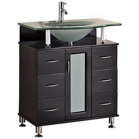 30 wide bathroom vanity london 30 quot wide white single sink vanity set 3m509