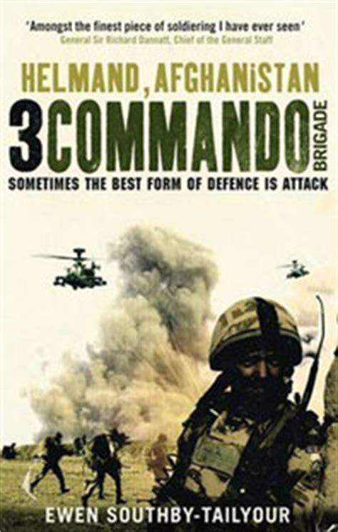libro de la guerra libros en guerra viaje a la guerra