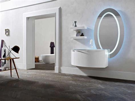 arredo bagno brianza bagni di design delle migliori marche a monza e brianza