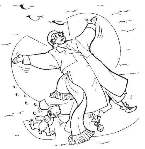 anastasia coloring pages coloringpages1001 com