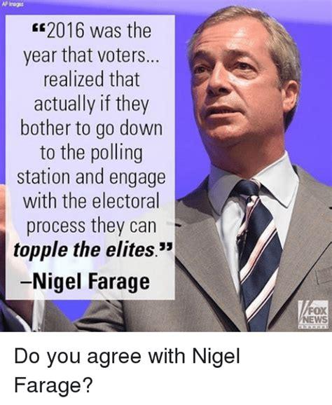 Nigel Meme - 25 best memes about nigel farage nigel farage memes