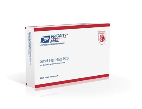 Post Office Box Rates by Free Priority Mail And Express Mail Boxes Delivered To