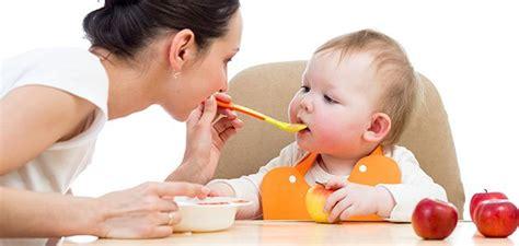 si鑒e v駘o enfant alimentaci 243 n para beb 233 s de 3 a 6 meses