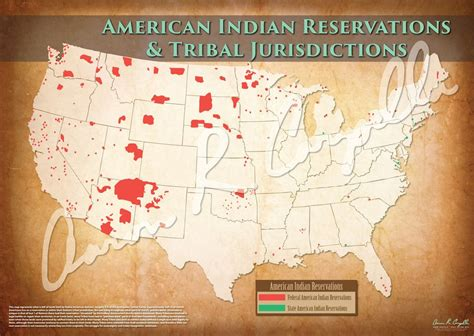 american reservations map united states american indian reservations map