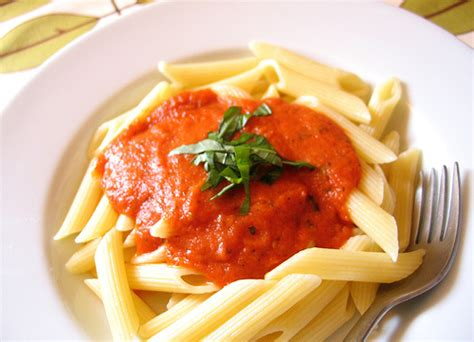 cuisine pasta cup of cuisine 32 nations battle for best food in