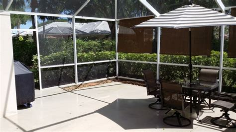 enclose patio with screen 5 important benefits of pool screen enclosures