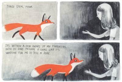 libro jane the fox and le figure dei libri 187 blog archive 187 di fronte o di profilo l orientazione dei volti e il suo