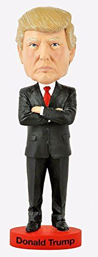 donald bobblehead doll donald bobblehead doll make america great again