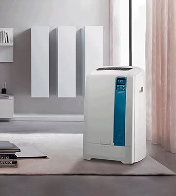 5 meilleurs climatiseurs portables 2019 en bestadvisor fr