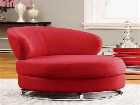 contemporary swivel chairs contemporary swivel lounge chairs contemporary