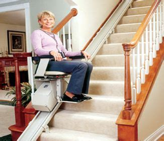 Stair Lifts For The Elderly Medicare by Actual Pregnancy Lifesavers Owlet Blog