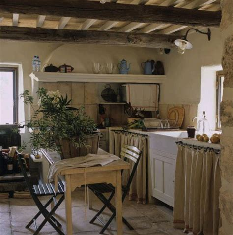 provence style rustic french cottage decor www imgkid com the image