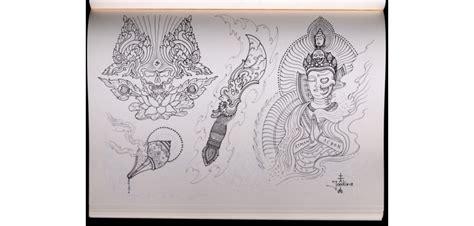 revista tattoo oriental 1000 oriental v2