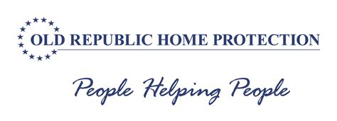 home warranty of america inc national home service