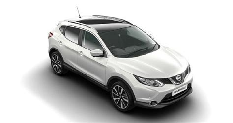 2017 nissan qashqai review redesign 2017 nissan qashqai review redesign release date price