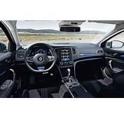 2018 Renault Megane RS Price Hatchback  2019 2020