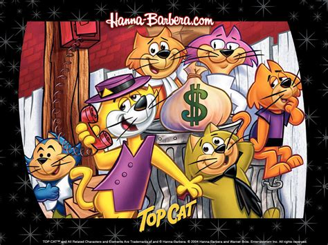 wallpaper top cat top cat images top cat wallpaper hd wallpaper and