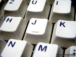 Keyboard Komputer Malaysia rahsia di sebalik keyboard komputer anda majalahsains