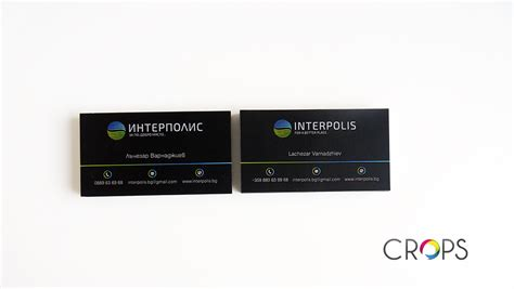 advertising agency business cards templates advertising agency business cards gallery business card