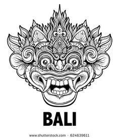 lowrider tattoo bali aztec warrior tattoo designs best tattoo design ideas