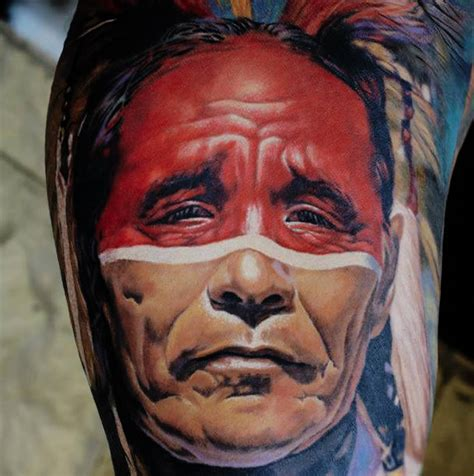photo realism tattoo artist nj 10 best realistic tattoos all you want to know