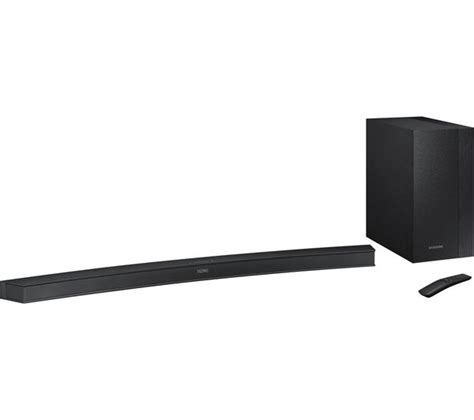 samsung hw m4500 2 1 wireless sound bar deals pc world