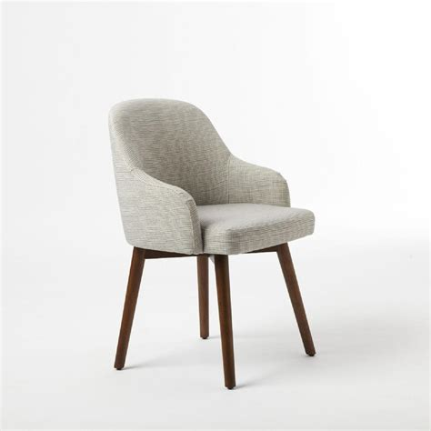 west elm dining room chairs west elm saddle dining chairs aptdeco