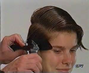 judi dench haircut instructions judi dench haircut instructions short hairstyle 2013