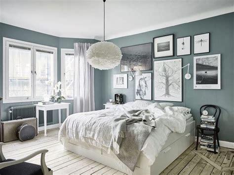 decoraci 243 n de dormitorios 2017 tendencias y 130 fotos