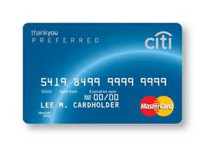 citi card business login citi mastercard