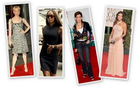 inverted triangle body and face shape celebrities inverted triangle body shape athletic body shapes