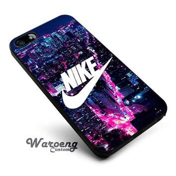 Michael Logo Nike X3126 Samsung Galaxy Note 5 Casing Custom Har nike logo new york city iphone 4s iphone from waroengcustom