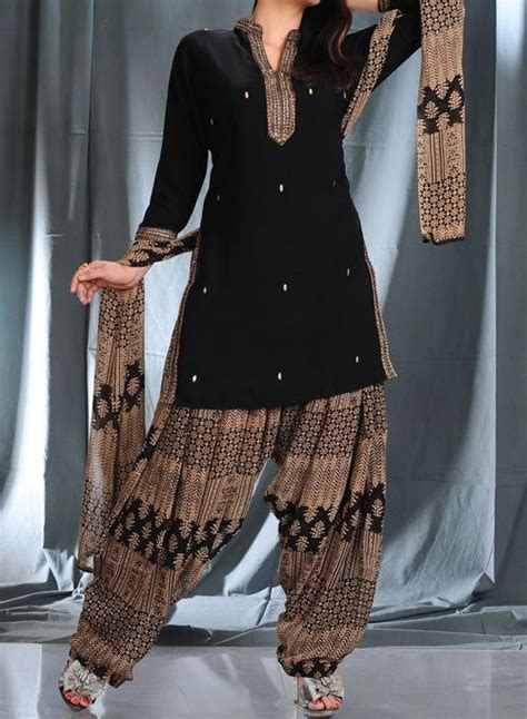 Simple Dress Design Kurta