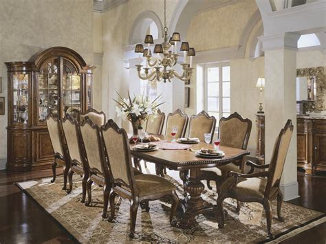 questions  choosing dining room sets
