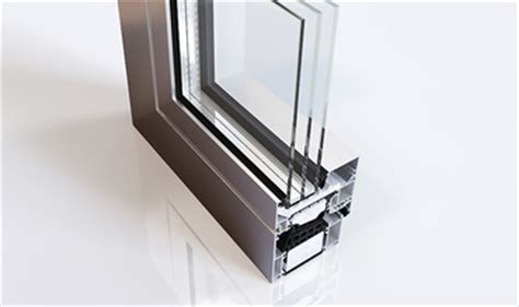 Schueco   Windows, doors, sliding doors, façades