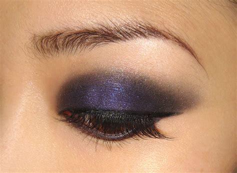 Eyeliner Nars nars arabian nights smoky eye makeup tutorial makeup for