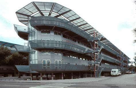 Housing Designs graham foundation gt grantees gt jean louis cohen