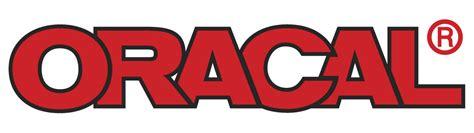 Stiker Vinyl Oracal 651 Intermediate Cal image gallery oracle vinyl logo