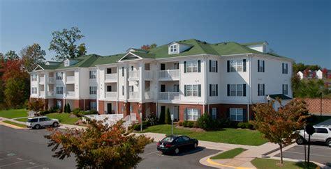 somerhill farms rentals gainesville va apartments