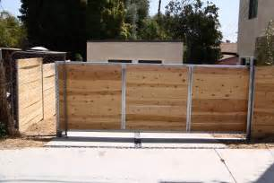 Affordable wooden sliding gates manchester and electric sliding wooden