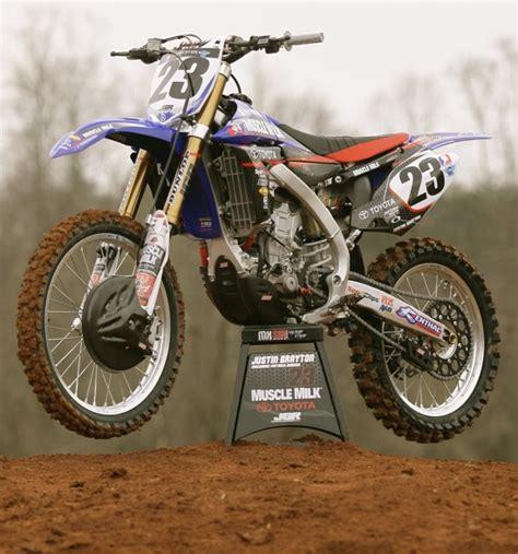 joe gibbs racing motocross joe gibbs racing motocross autos post
